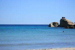 OFFERTE SOGGIORNI BREVI SICILIA - ottobre - Savoncelli Travel