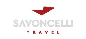 agenzia di viaggio palermo